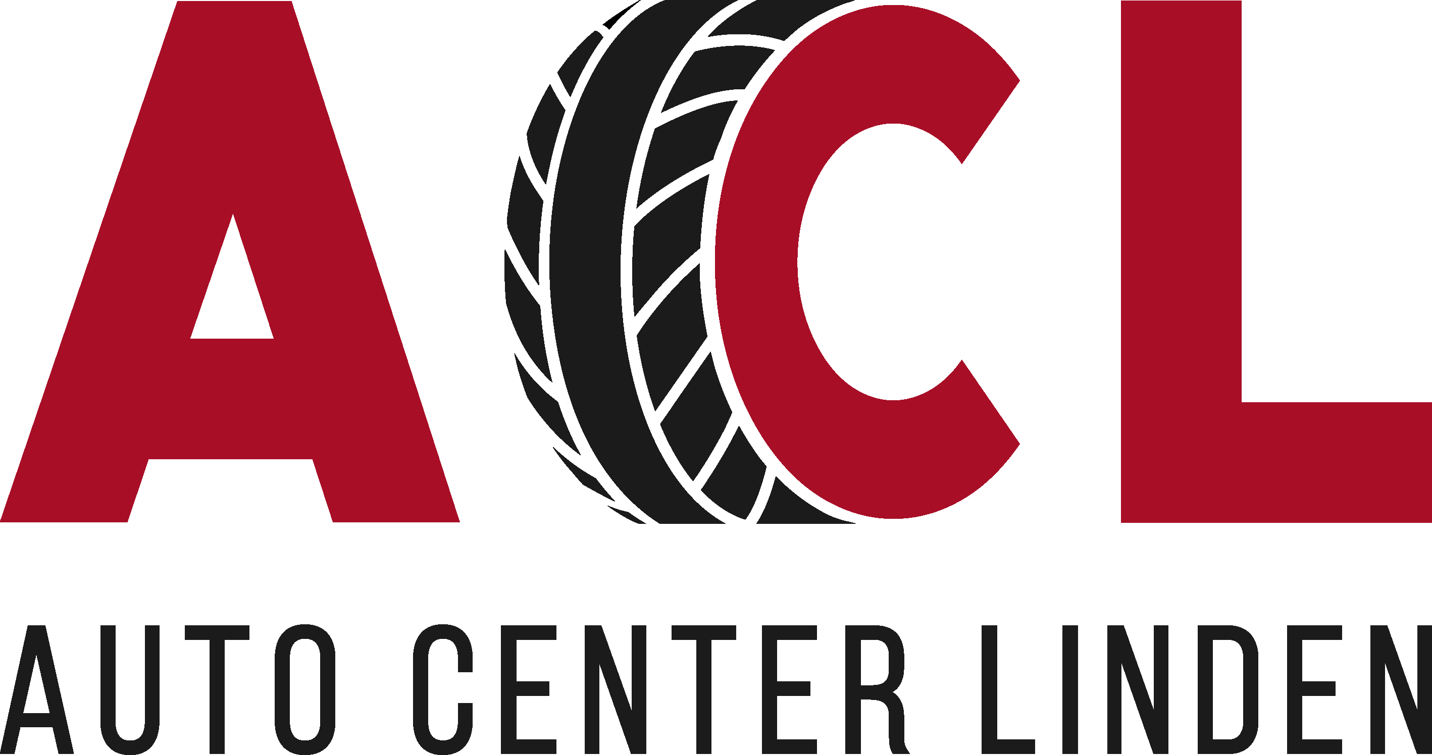 ACL Auto Center Linden GmbH
